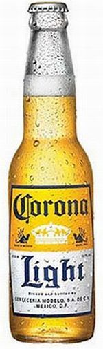 Corona Light Skinny Beer