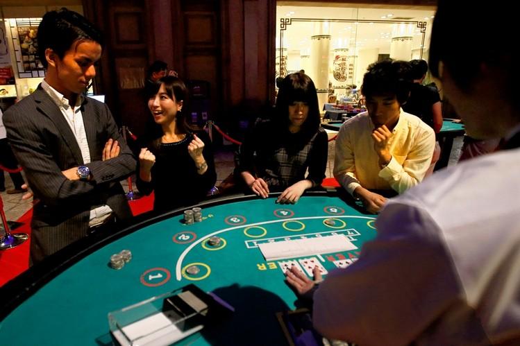 jugar gratis ruleta de casino